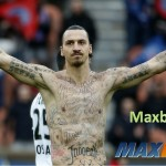 maxbet.club_Zlatan