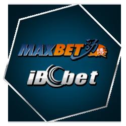 maxbet2