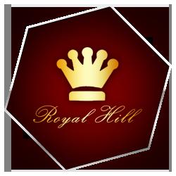 royalhill