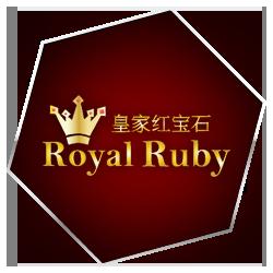 royalruby