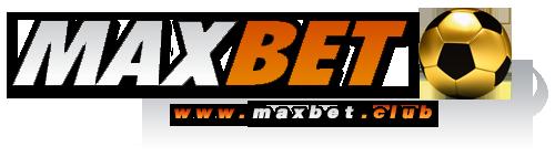 maxbetclublogo