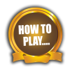 how-toplay-maxbet-294x3001