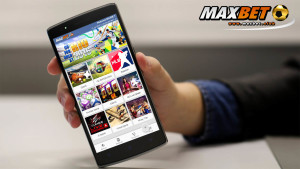 maxbetmobileversion