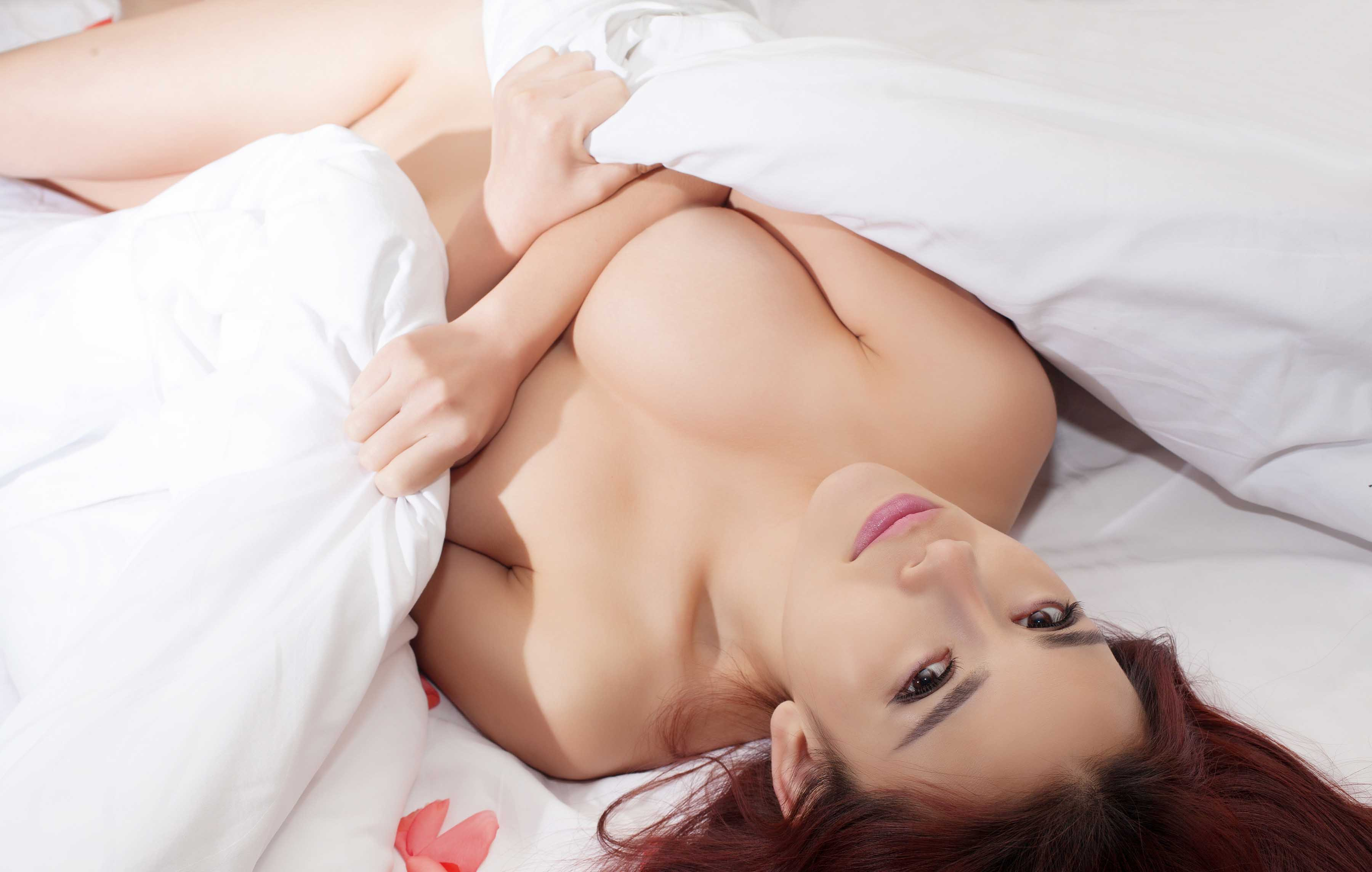 bed_sexy_princess_bet