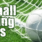 football-betting-tips-maxbet