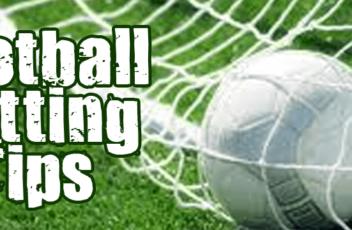 football-betting-tips-maxbet