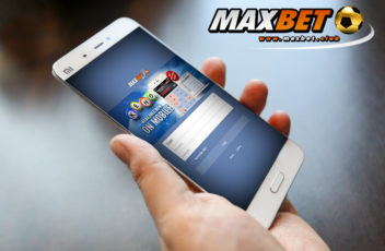 howto-play-maxbet-smertphone