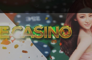 live-casino-thumnail