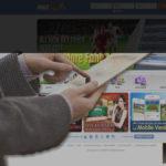 maxbet-tablet-social