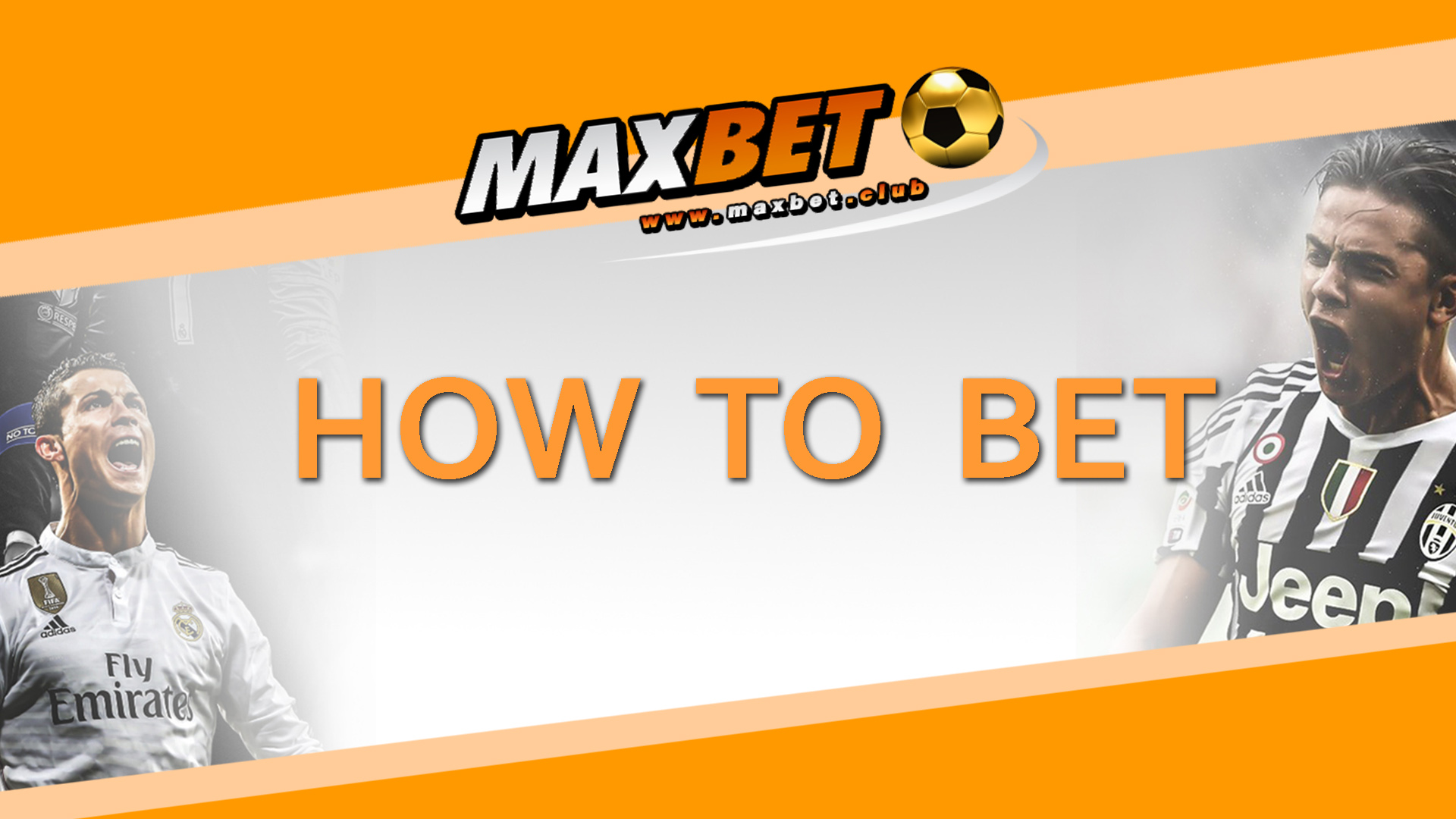 picture-how-to-betting-maxbet