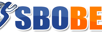 sbobet-and-link-maxbet