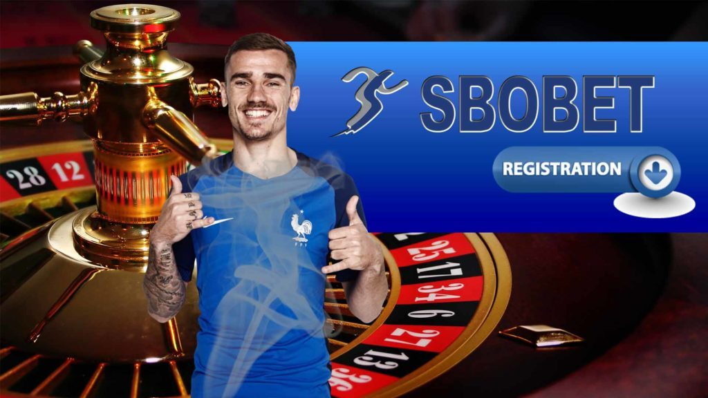 sbobet_register_fullcost-1024x576