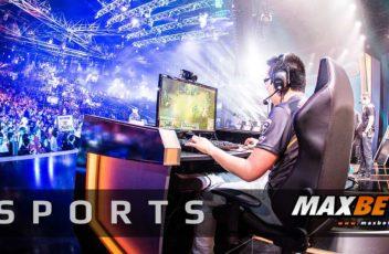 maxbet-esports-max-max