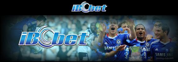 ibcbet-header