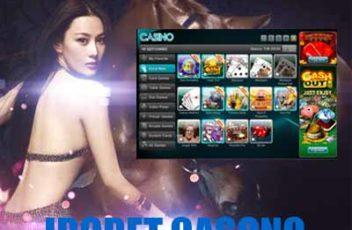 ibcbet_casino_game