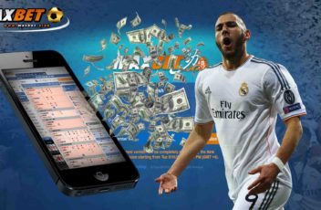 maxbet-for-betting-onlineweb