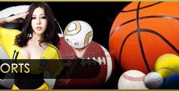 sport-online-ibcbet