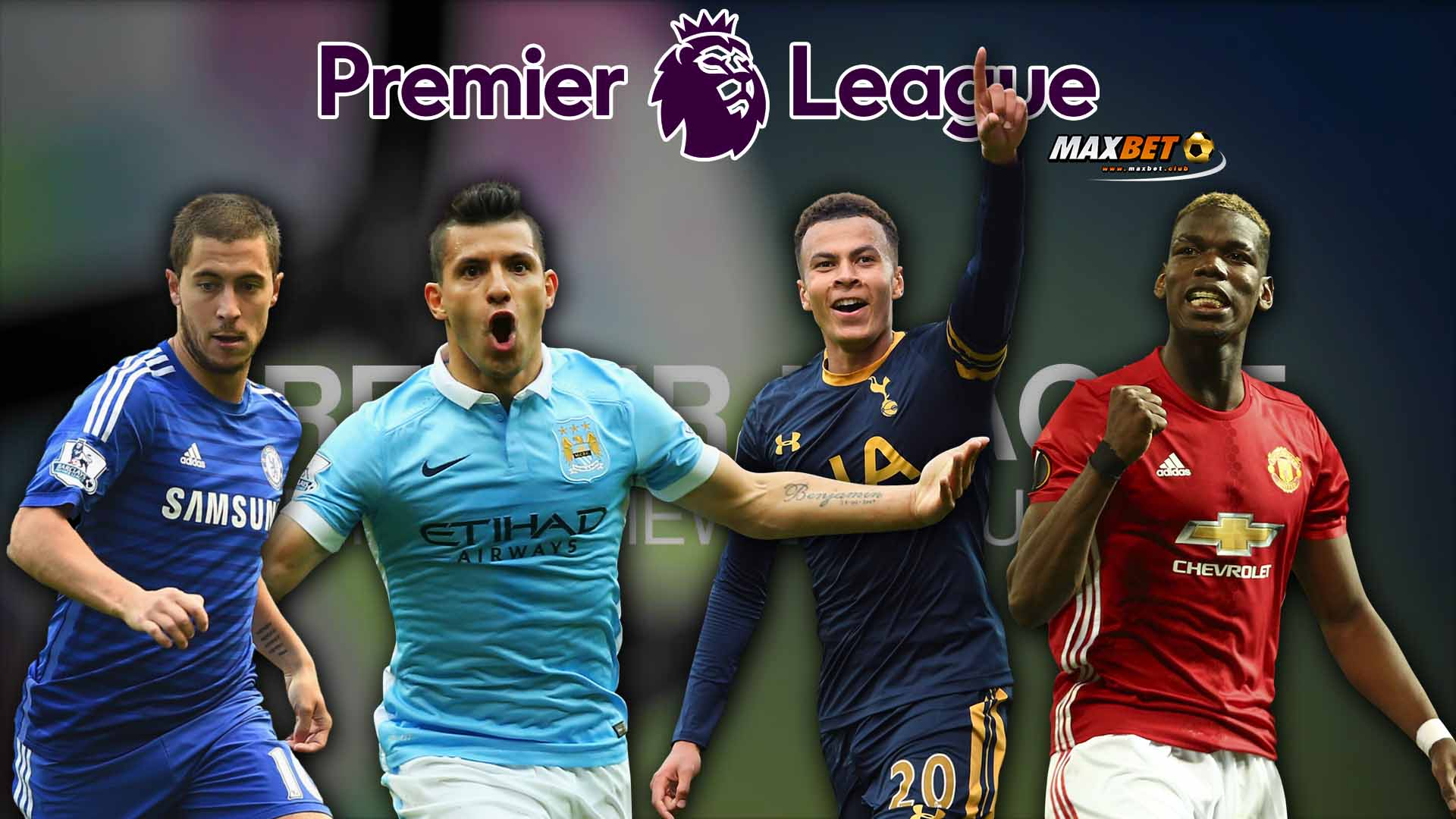 pl__17-18_wallpaper