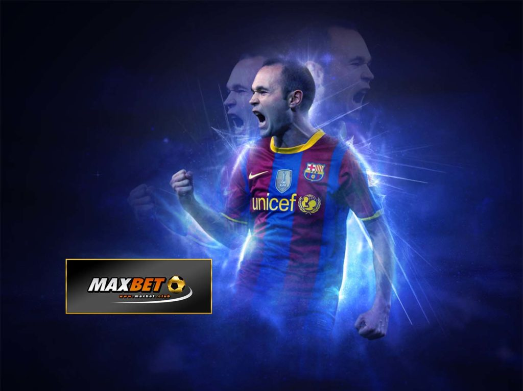 maxbet_to_change_ibcbet