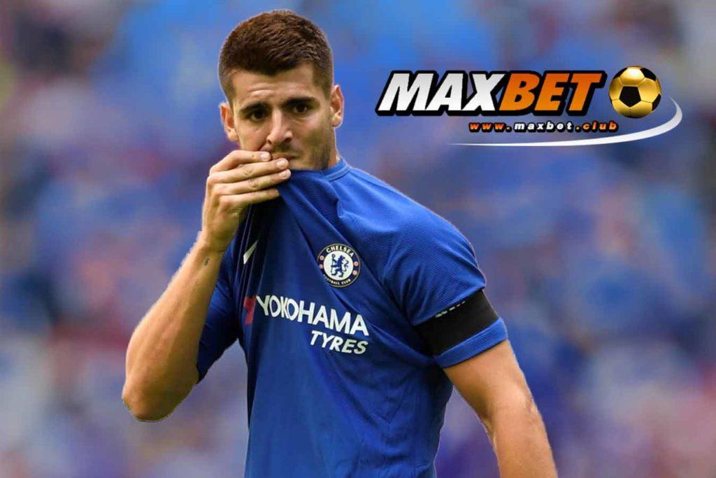 maxbetclub-sport-guide