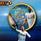 play-maxbet-website-football-sportbetting