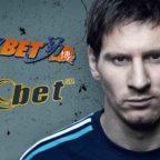 link-site-maxbet-online24-hr