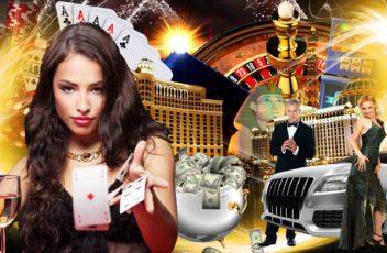 casino-online-game-live