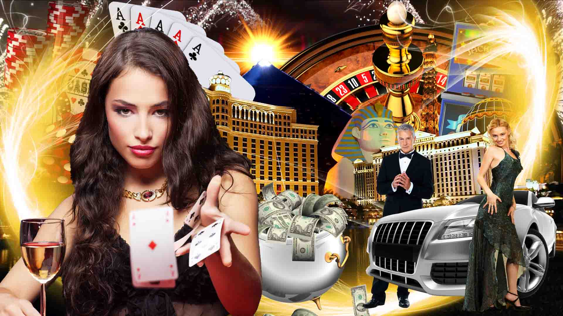 casino-online-game-live