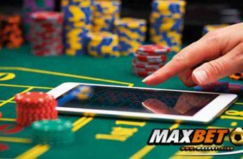 casino-online-best-top-5
