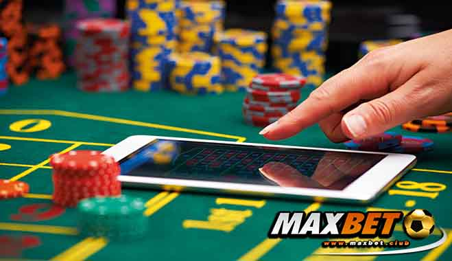 casino-online-best-top-5