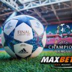 promotion-maxbet-uefa