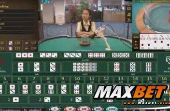 sicbo-live-casino