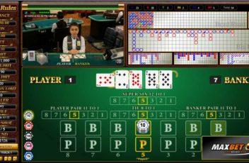 super-six-baccarat-live-casino