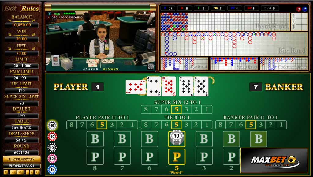 super-six-baccarat-live-casino